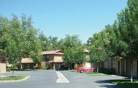 creekside village apartments redding ca apartments for rent