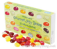 where to buy black jelly beans trader joe s jelly beans citrus gum drops candy
