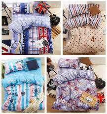 Teenage Bed Comforter Sets by Wholesale Teen Bedding Set Bed Sets Ikea Bedding Bedroom Cotton