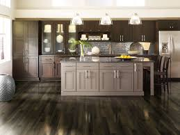 Golden Aspen Laminate Flooring Decorating Wondrous Diy Laminate Flooring For Marvelous Home