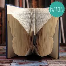 folded fabric books patterns patterns kid