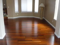 most popular hardwood floor colors that your floor outlook