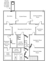 home design generator 165 best home design images on home design