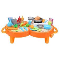 mini cuisine jouet jouets de cuisine 31 nouveaux pcs mini plastique simulation d