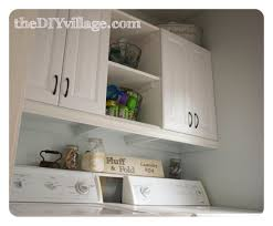 Lowes Laundry Room Storage Cabinets by Lowes Laundry Room Cabinets Home Improvement Design And Decoration