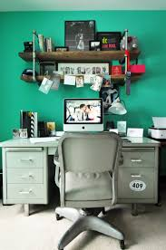 Stylish Desk Organizers by Home Office Ideas How To Create A Stylish U0026 Functional Workspace