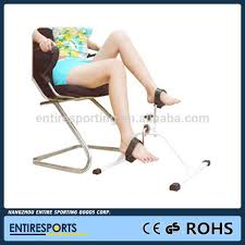 Chair Cycle Easy Cycle Pedal Exerciser Easy Cycle Pedal Exerciser Suppliers