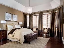 bedroom curtain ideas master bedroom curtain ideas all in home decor ideas the bedroom