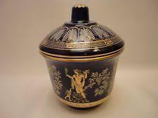 Aphrodite Vase Greek Vase Ebay