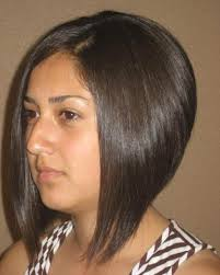 a line bob hairstyles pictures front and back hottest medium bob hairstyles to copy this year stylezco