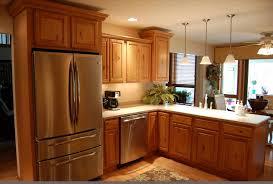 custom country kitchen cabinets caruba info