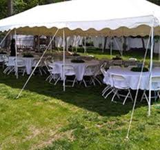 tent and chair rentals rent party equipment nationwide tents chairs and tables