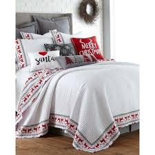 King Size White Coverlet Best 25 King Size Coverlets Ideas On Pinterest King Size Bed
