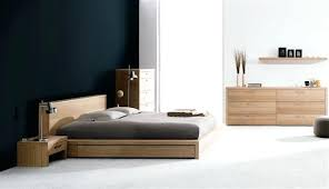 Functional Bedroom Furniture Boconcept Bedroom Functional Bedroom Furniture Bedroom Furniture