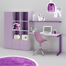 description d une chambre de fille emejing rangement chambre bebe pas cher contemporary amazing house