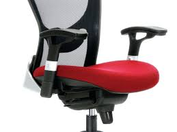 Herman Miller Office Chairs Costco Medium Size Of Furniture Officeexecutive Mesh Office Chairs Costco