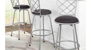 stools surprising leather bar stools ottawa splendid white
