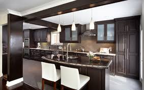 kitchen designers calgary york hill home calgary transitional kitchen calgary by lux