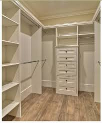 Shelves For Shoes by Best 25 Shelves For Shoes Ideas On Pinterest Rustic Living