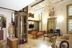 home elevators residential home elevator manufacturers