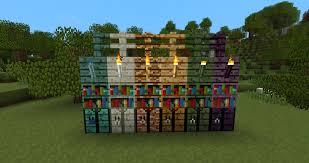 1001 Minecraft House Ideas Beautiful Comment Faire Une Chambre Moderne Minecraft Ideas