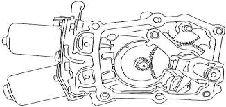 toyota corolla gearbox problems the design and function of toyota multi mode transmission