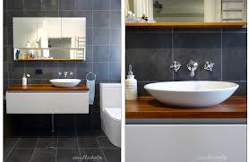 Vanities For Small Bathrooms Sale by Timber Bathroom Vanity Top Bathroom Design Ideas T Designs