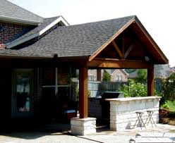 Patio Cover Kits Uk by Roof Patio Roof Popular Patio Roof Home Depot U201a Pleasurable Patio