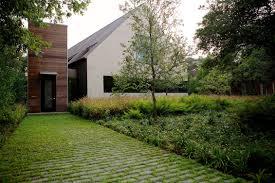 home usa design group larchmont university park texas usa hocker design group