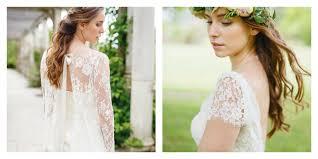 Wedding Dress Uk Wedding Dress Designer London Dana Bolton