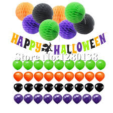 happy halloween banner online buy wholesale green happy birthday banner from china green