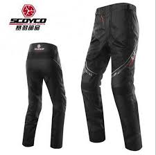 motorcycle riding coats motorcycle riding wear promotion shop for promotional motorcycle