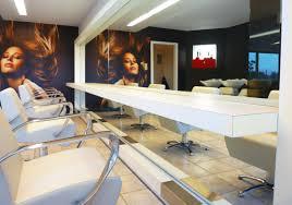 salon du luxe hair salon table some nice photos small talk salon j c penney