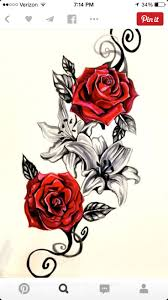 62 best tattoo images on pinterest drawings tatoos and tattoo