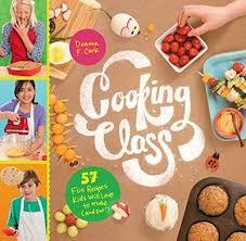 best 25 cooking classes ideas on preschool