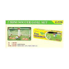 backyard soccer set jc 7129a in dubai uae