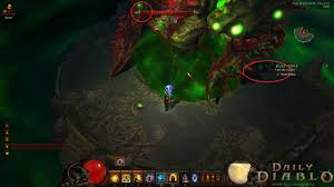 diablo 3 adventure mode guide diablo 3 ps3 how do i beat the lord of lies act 2 boss arqade