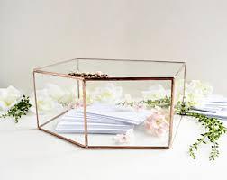 wedding gift holder wedding envelope box etsy