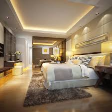 home interior design sles home interior design sles 28 images 22 luxury work office