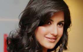 Katrina by Katrina Kaif Hd Wallpapers Photos Images 2015 1080p Celebrities