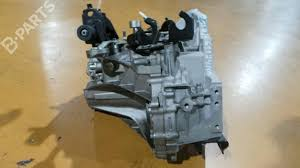 manual gearbox toyota yaris scp9 nsp9 ksp9 ncp9 zsp9