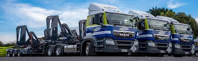 penske commercial vehicles serving new zealand