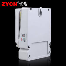bureau of meter usd 15 84 high precision household meter power supply bureau