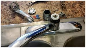 identify kitchen faucet how to identify moen kitchen faucet best kitchen design