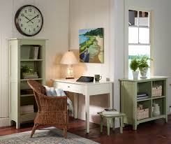 l l bean painted cottage desk the l l bean home pinterest