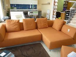 seefelder sofa sofas und couches seefelder sonstige möbel wohnharmonie