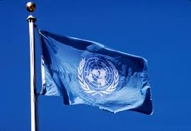 Hatis Flag What Is Mun U2014 Manmun Manchester Model United Nations