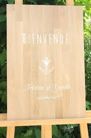 panneaux acoustiques bois the 25 best panneau bois massif ideas on pinterest palissade