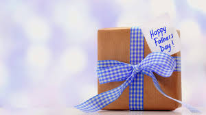 days gift top 30 s day gifts 2015