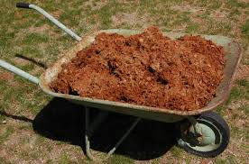 Types Of Garden Mulch Garden Mulch Types U2014when And How To Use Them